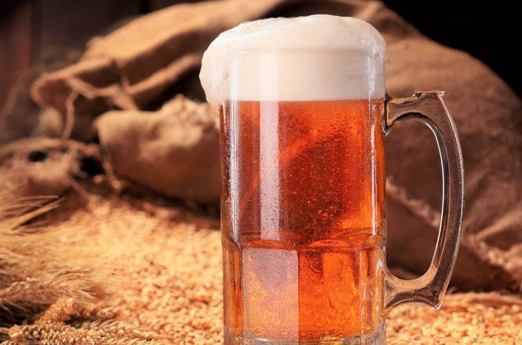 Best craft beer at dakota beer pub brews excellent craft beer argyroupoli elliniko glyfada region - 11