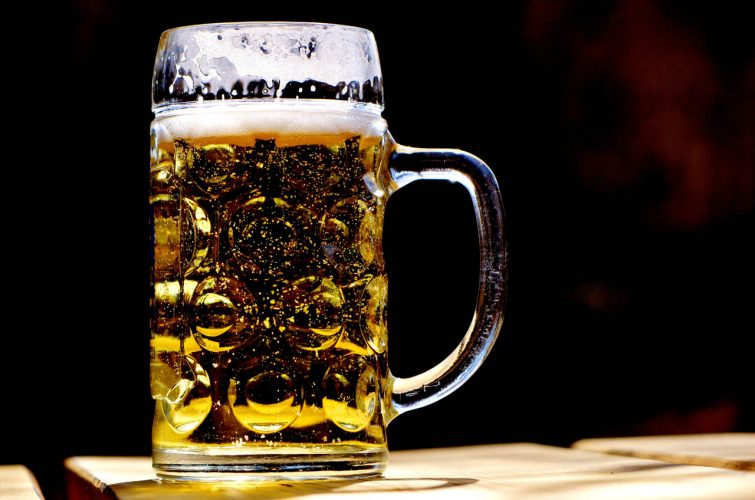 Dakota craft glass beer dakota beer pub best beer pub at elliniko 13A argyroupoli regions - 5