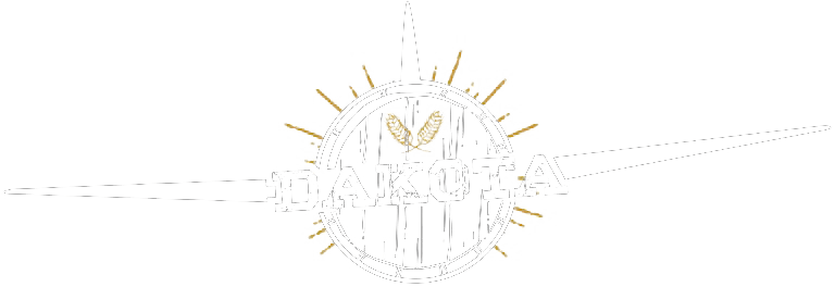 Dakota Beer