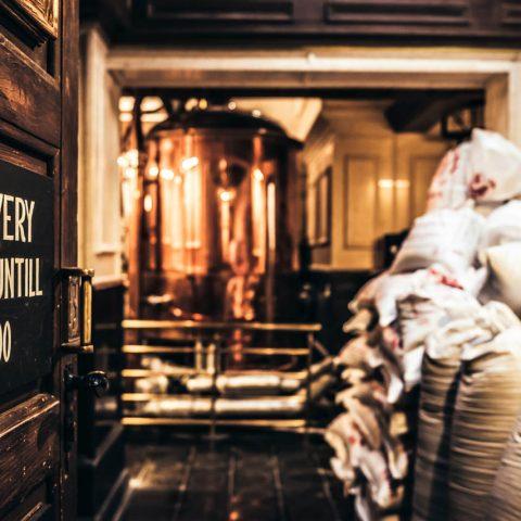 Dakota beer pub brewery elliniko region argyroupoli glyfada - 8