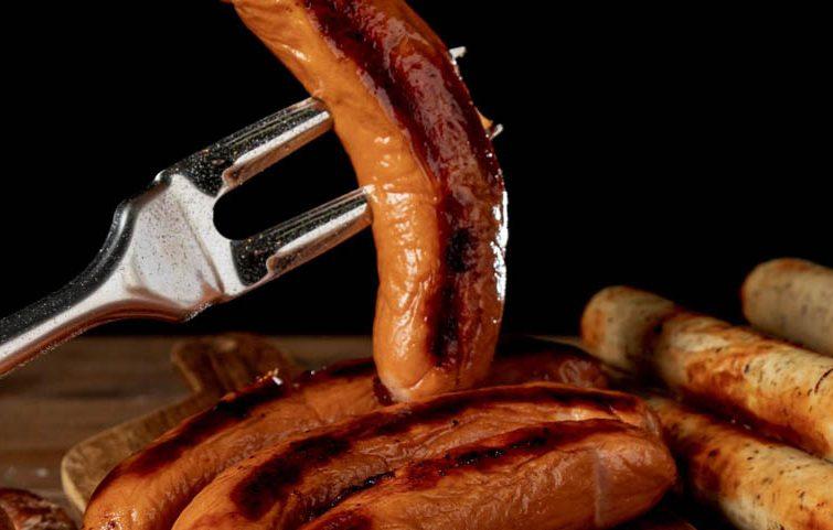 Grilled sausages beer menu athens beer pubs southern suburbs dakota beer pub ilioupoli argyroupoli elliniko region - 22