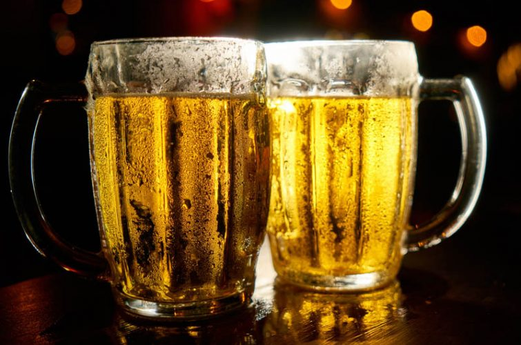 26 beer athens craft beer pub excellent beer southern suburbs ilioupoli argyroupoli glyfada regions dakota pub