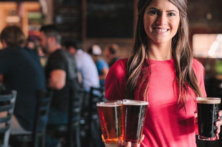Craft beer dakota beer pub elliniko 13A region argyroupolh area beer culture - 4