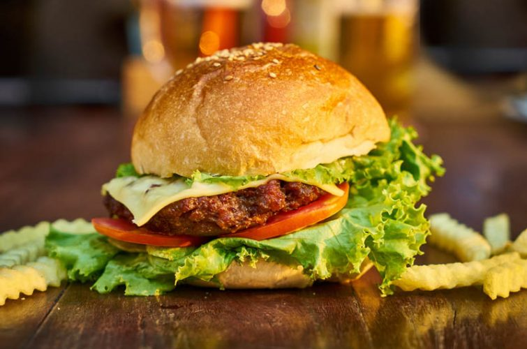 Burgers with craft beer menu athens dakota beer pub delicious food southern suburbs ilioupoli argyroupoli elliniko region - 6