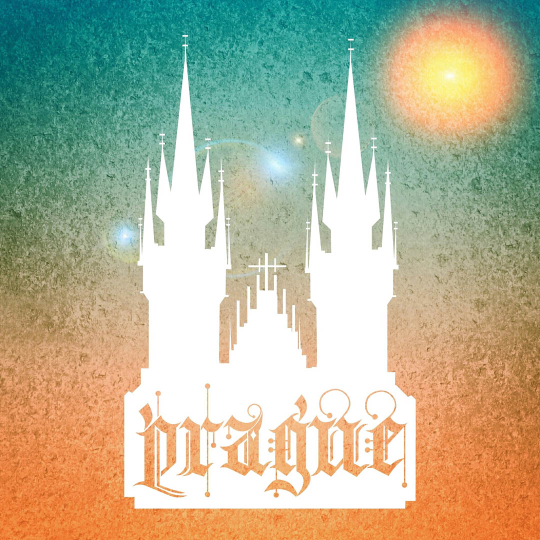 9-prague-czech-beers